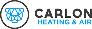 Carlon Heating & Air