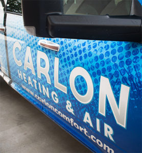 carlon-heating-and-cooling-truck