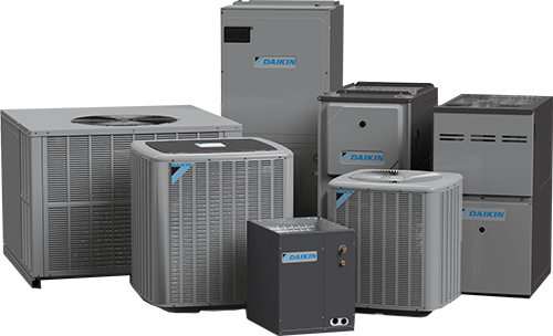 Heater and Furnace Replacement Meridian, Idaho