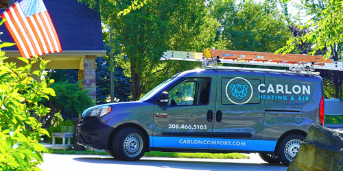heating-cooling-air-hvac-boise-idaho